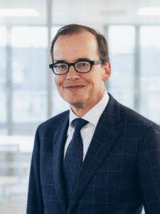 Hans-Rudolf Trüeb
