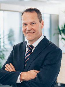 Matthias Isenrich
