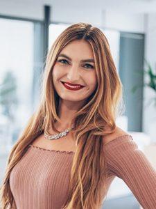 Lydia Späti